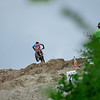 2018-AMA-Hillclimb-Grand-National-Championship-0559_07-29-18  by Brianna Morrissey <br /> <br /> ©Rapid Velocity Photo & BLM Photography 2018