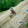 2018-AMA-Hillclimb-Grand-National-Championship-1125_07-29-18  by Brianna Morrissey <br /> <br /> ©Rapid Velocity Photo & BLM Photography 2018