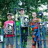 2018-AMA-Hillclimb-Grand-National-Championship-3424_07-29-18  by Brianna Morrissey <br /> <br /> ©Rapid Velocity Photo & BLM Photography 2018