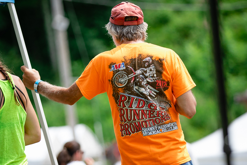 2018-AMA-Hillclimb-Grand-National-Championship-0294_07-29-18  by Brianna Morrissey <br /> <br /> ©Rapid Velocity Photo & BLM Photography 2018