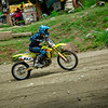2018-AMA-Hillclimb-Grand-National-Championship-0507_07-29-18  by Brianna Morrissey <br /> <br /> ©Rapid Velocity Photo & BLM Photography 2018