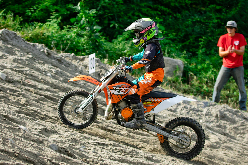 2018-AMA-Hillclimb-Grand-National-Championship-9932_07-29-18  by Brianna Morrissey <br /> <br /> ©Rapid Velocity Photo & BLM Photography 2018