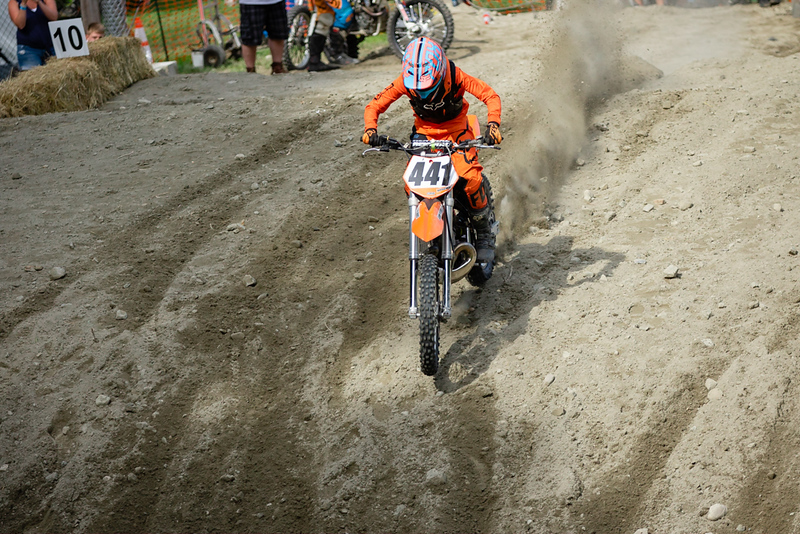 2018-AMA-Hillclimb-Grand-National-Championship-0032_07-29-18  by Brianna Morrissey <br /> <br /> ©Rapid Velocity Photo & BLM Photography 2018