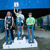2018-AMA-Hillclimb-Grand-National-Championship-3173_07-29-18  by Brianna Morrissey <br /> <br /> ©Rapid Velocity Photo & BLM Photography 2018