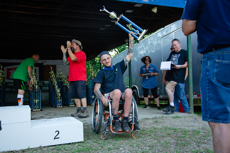 2018-AMA-Hillclimb-Grand-National-Championship-2348_07-29-18  by Brianna Morrissey <br /> <br /> ©Rapid Velocity Photo & BLM Photography 2018