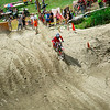 2018-AMA-Hillclimb-Grand-National-Championship-1573_07-29-18  by Brianna Morrissey <br /> <br /> ©Rapid Velocity Photo & BLM Photography 2018