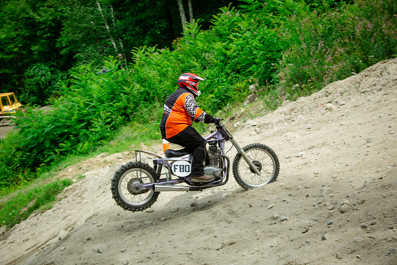 2018-AMA-Hillclimb-Grand-National-Championship-0622_07-29-18  by Brianna Morrissey <br /> <br /> ©Rapid Velocity Photo & BLM Photography 2018