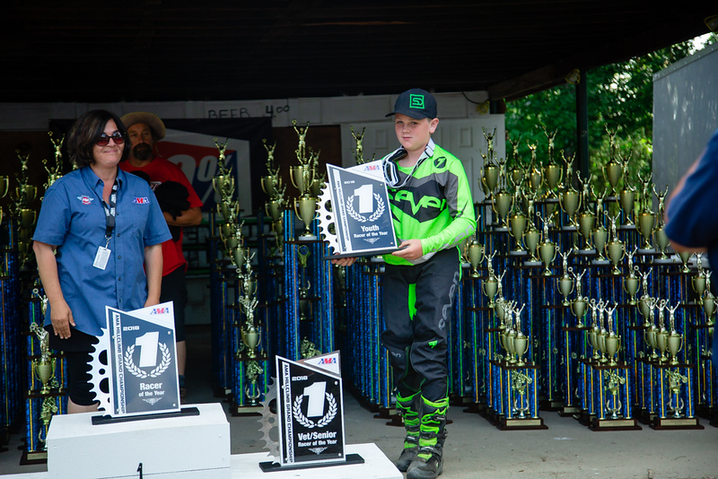 2018-AMA-Hillclimb-Grand-National-Championship-1865_07-29-18  by Brianna Morrissey <br /> <br /> ©Rapid Velocity Photo & BLM Photography 2018