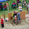 2018-AMA-Hillclimb-Grand-National-Championship-0501_07-29-18  by Brianna Morrissey <br /> <br /> ©Rapid Velocity Photo & BLM Photography 2018