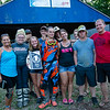 2018-AMA-Hillclimb-Grand-National-Championship-3471_07-29-18  by Brianna Morrissey <br /> <br /> ©Rapid Velocity Photo & BLM Photography 2018