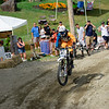 2018-AMA-Hillclimb-Grand-National-Championship-0041_07-29-18  by Brianna Morrissey <br /> <br /> ©Rapid Velocity Photo & BLM Photography 2018