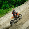 2018-AMA-Hillclimb-Grand-National-Championship-0837_07-29-18  by Brianna Morrissey <br /> <br /> ©Rapid Velocity Photo & BLM Photography 2018