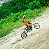 2018-AMA-Hillclimb-Grand-National-Championship-1274_07-29-18  by Brianna Morrissey <br /> <br /> ©Rapid Velocity Photo & BLM Photography 2018