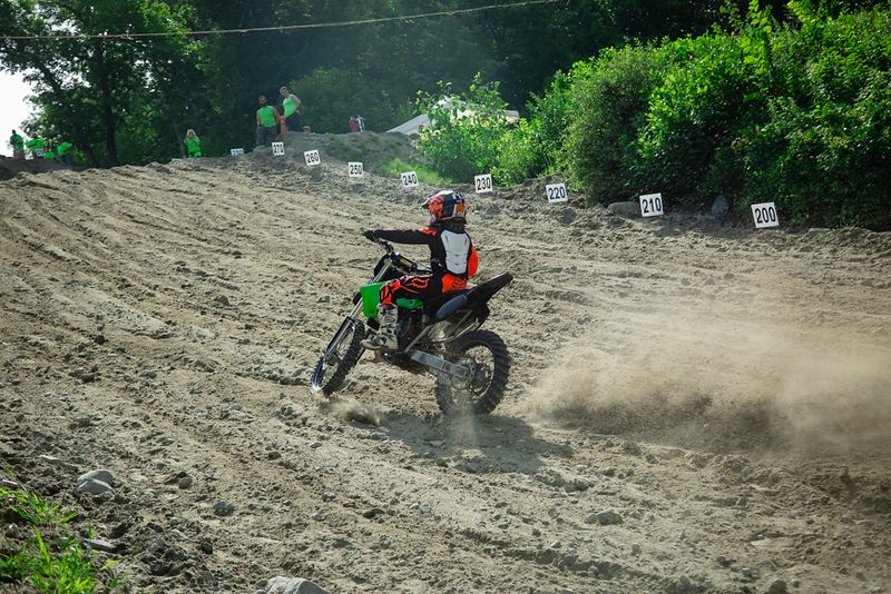 2018-AMA-Hillclimb-Grand-National-Championship-0067_07-29-18  by Brianna Morrissey <br /> <br /> ©Rapid Velocity Photo & BLM Photography 2018