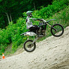 2018-AMA-Hillclimb-Grand-National-Championship-1303_07-29-18  by Brianna Morrissey <br /> <br /> ©Rapid Velocity Photo & BLM Photography 2018