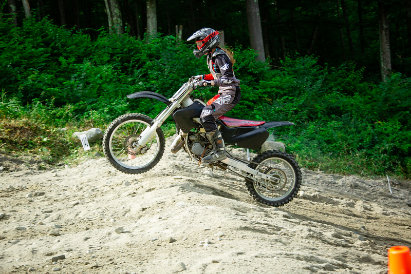 2018-AMA-Hillclimb-Grand-National-Championship-9942_07-29-18  by Brianna Morrissey <br /> <br /> ©Rapid Velocity Photo & BLM Photography 2018