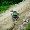 2018-AMA-Hillclimb-Grand-National-Championship-1282_07-29-18  by Brianna Morrissey <br /> <br /> ©Rapid Velocity Photo & BLM Photography 2018