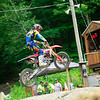 2018-AMA-Hillclimb-Grand-National-Championship-0447_07-29-18  by Brianna Morrissey <br /> <br /> ©Rapid Velocity Photo & BLM Photography 2018
