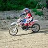 2018-AMA-Hillclimb-Grand-National-Championship-9822_07-29-18  by Brianna Morrissey <br /> <br /> ©Rapid Velocity Photo & BLM Photography 2018