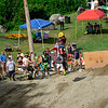 2018-AMA-Hillclimb-Grand-National-Championship-9977_07-29-18  by Brianna Morrissey <br /> <br /> ©Rapid Velocity Photo & BLM Photography 2018