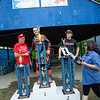 2018-AMA-Hillclimb-Grand-National-Championship-2953_07-29-18  by Brianna Morrissey <br /> <br /> ©Rapid Velocity Photo & BLM Photography 2018