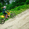 2018-AMA-Hillclimb-Grand-National-Championship-0615_07-29-18  by Brianna Morrissey <br /> <br /> ©Rapid Velocity Photo & BLM Photography 2018
