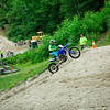 2018-AMA-Hillclimb-Grand-National-Championship-1330_07-29-18  by Brianna Morrissey <br /> <br /> ©Rapid Velocity Photo & BLM Photography 2018