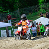 2018-AMA-Hillclimb-Grand-National-Championship-9603_07-29-18  by Brianna Morrissey <br /> <br /> ©Rapid Velocity Photo & BLM Photography 2018