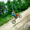 2018-AMA-Hillclimb-Grand-National-Championship-1095_07-29-18  by Brianna Morrissey <br /> <br /> ©Rapid Velocity Photo & BLM Photography 2018