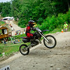 2018-AMA-Hillclimb-Grand-National-Championship-0668_07-29-18  by Brianna Morrissey <br /> <br /> ©Rapid Velocity Photo & BLM Photography 2018