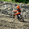 2018-AMA-Hillclimb-Grand-National-Championship-9803_07-29-18  by Brianna Morrissey <br /> <br /> ©Rapid Velocity Photo & BLM Photography 2018