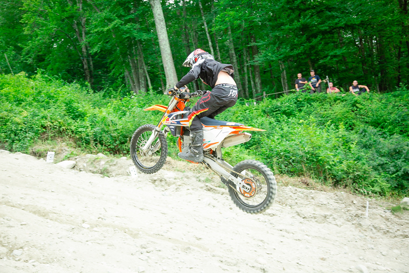 2018-AMA-Hillclimb-Grand-National-Championship-1757_07-29-18  by Brianna Morrissey <br /> <br /> ©Rapid Velocity Photo & BLM Photography 2018