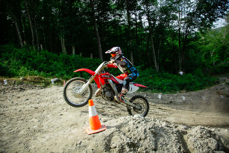2018-AMA-Hillclimb-Grand-National-Championship-9987_07-29-18  by Brianna Morrissey <br /> <br /> ©Rapid Velocity Photo & BLM Photography 2018