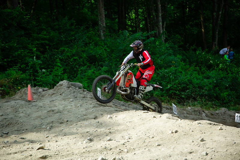 2018-AMA-Hillclimb-Grand-National-Championship-0240_07-29-18  by Brianna Morrissey <br /> <br /> ©Rapid Velocity Photo & BLM Photography 2018