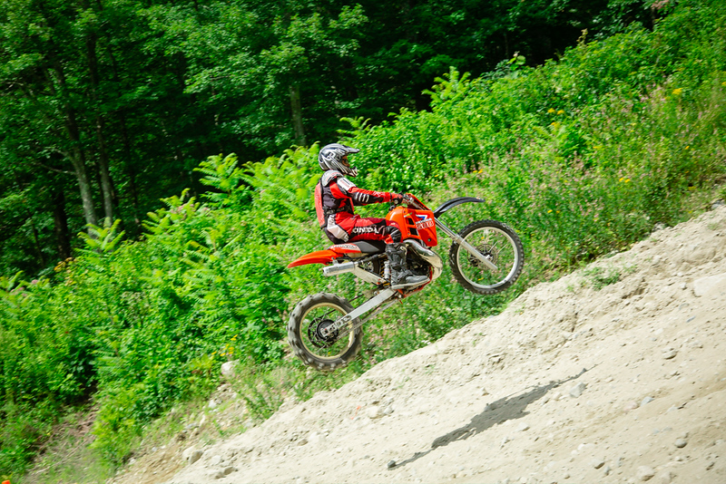2018-AMA-Hillclimb-Grand-National-Championship-1590_07-29-18  by Brianna Morrissey <br /> <br /> ©Rapid Velocity Photo & BLM Photography 2018