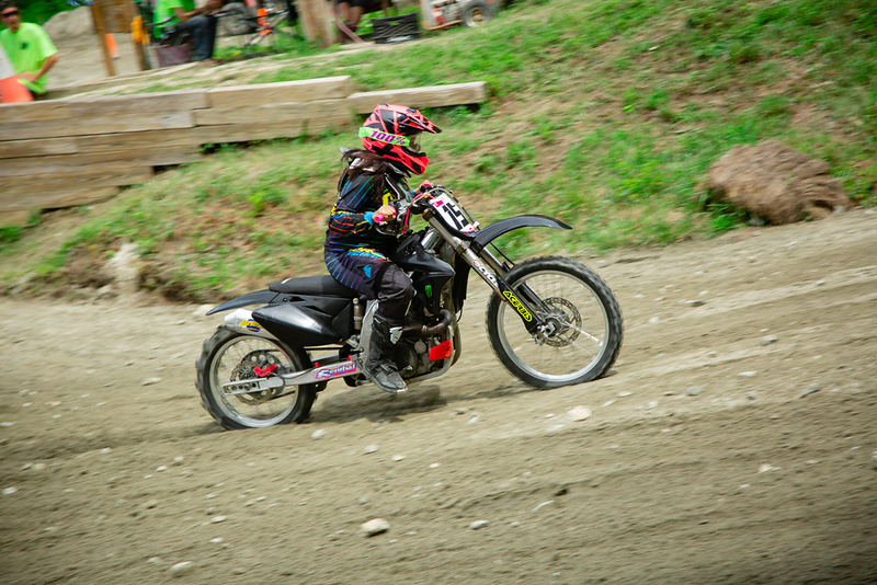 2018-AMA-Hillclimb-Grand-National-Championship-0524_07-29-18  by Brianna Morrissey <br /> <br /> ©Rapid Velocity Photo & BLM Photography 2018