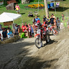 2018-AMA-Hillclimb-Grand-National-Championship-0154_07-29-18  by Brianna Morrissey <br /> <br /> ©Rapid Velocity Photo & BLM Photography 2018