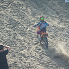 2018-AMA-Hillclimb-Grand-National-Championship-9683_07-29-18  by Brianna Morrissey <br /> <br /> ©Rapid Velocity Photo & BLM Photography 2018