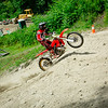 2018-AMA-Hillclimb-Grand-National-Championship-1518_07-29-18  by Brianna Morrissey <br /> <br /> ©Rapid Velocity Photo & BLM Photography 2018