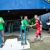 2018-AMA-Hillclimb-Grand-National-Championship-2842_07-29-18  by Brianna Morrissey <br /> <br /> ©Rapid Velocity Photo & BLM Photography 2018