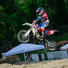 2018-AMA-Hillclimb-Grand-National-Championship-9636_07-29-18  by Brianna Morrissey <br /> <br /> ©Rapid Velocity Photo & BLM Photography 2018