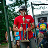 2018-AMA-Hillclimb-Grand-National-Championship-2816_07-29-18  by Brianna Morrissey <br /> <br /> ©Rapid Velocity Photo & BLM Photography 2018