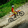 2018-AMA-Hillclimb-Grand-National-Championship-0320_07-29-18  by Brianna Morrissey <br /> <br /> ©Rapid Velocity Photo & BLM Photography 2018