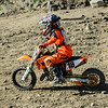 2018-AMA-Hillclimb-Grand-National-Championship-9512_07-29-18  by Brianna Morrissey <br /> <br /> ©Rapid Velocity Photo & BLM Photography 2018