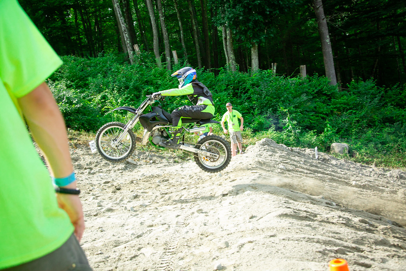 2018-AMA-Hillclimb-Grand-National-Championship-9862_07-29-18  by Brianna Morrissey <br /> <br /> ©Rapid Velocity Photo & BLM Photography 2018