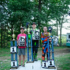 2018-AMA-Hillclimb-Grand-National-Championship-3416_07-29-18  by Brianna Morrissey <br /> <br /> ©Rapid Velocity Photo & BLM Photography 2018