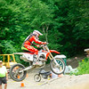 2018-AMA-Hillclimb-Grand-National-Championship-0496_07-29-18  by Brianna Morrissey <br /> <br /> ©Rapid Velocity Photo & BLM Photography 2018