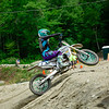 2018-AMA-Hillclimb-Grand-National-Championship-0414_07-29-18  by Brianna Morrissey <br /> <br /> ©Rapid Velocity Photo & BLM Photography 2018