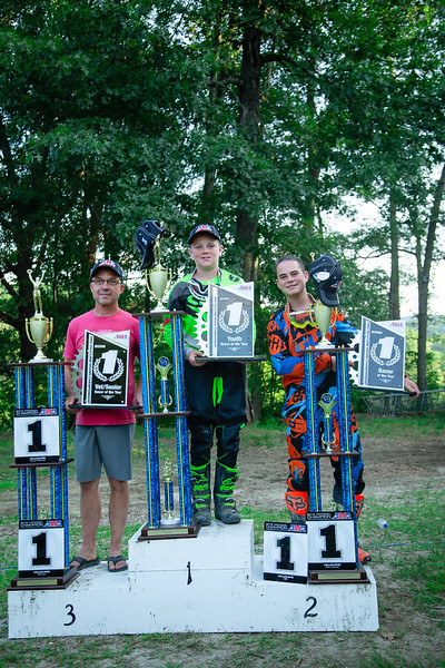2018-AMA-Hillclimb-Grand-National-Championship-3397_07-29-18  by Brianna Morrissey <br /> <br /> ©Rapid Velocity Photo & BLM Photography 2018