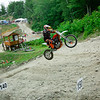 2018-AMA-Hillclimb-Grand-National-Championship-1622_07-29-18  by Brianna Morrissey <br /> <br /> ©Rapid Velocity Photo & BLM Photography 2018